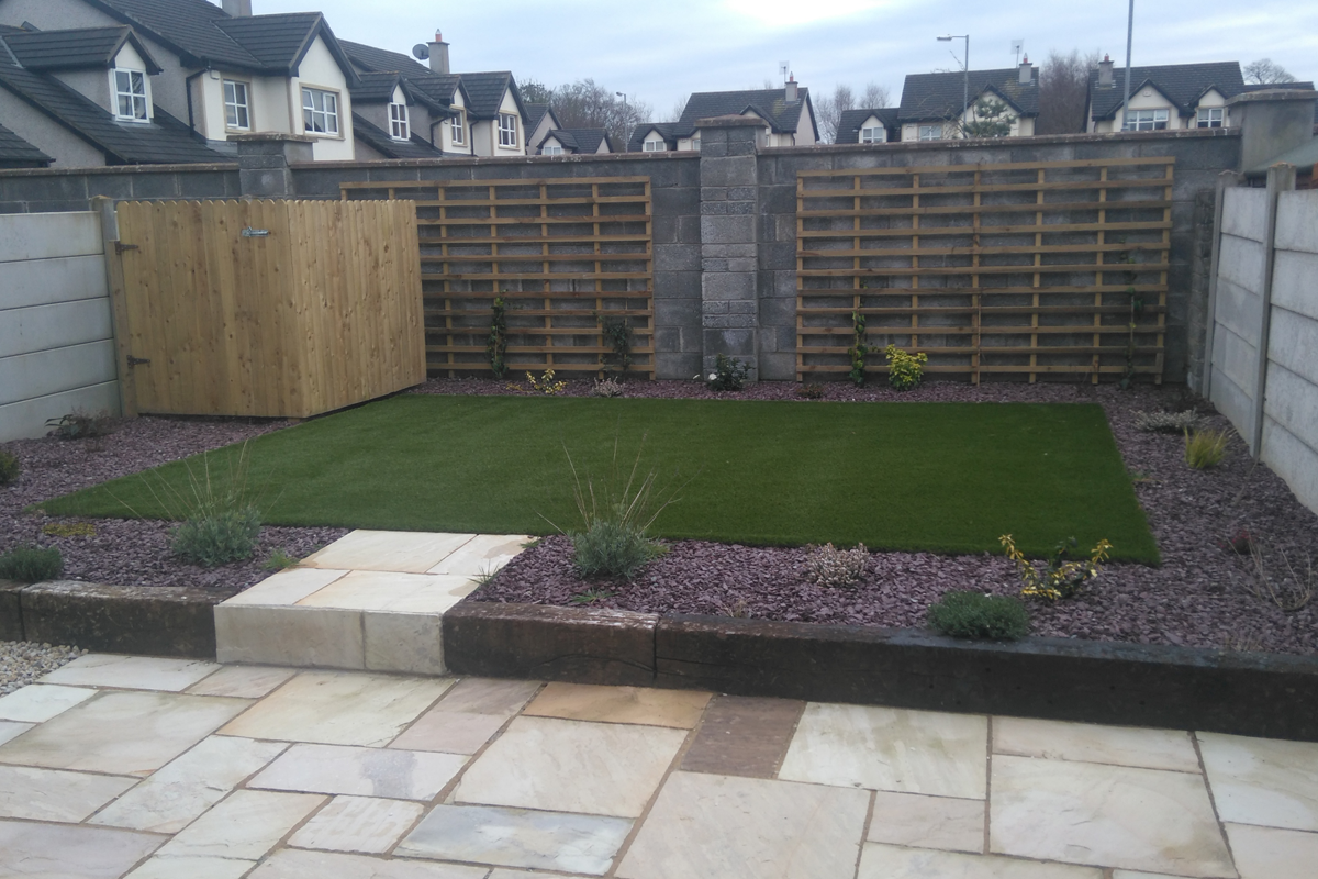 Our Testimonials | Castlegrey Landscapes | Landscaping ...
